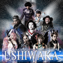 USHIWAKA/破天航路