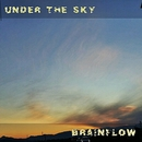 Under the sky/BRAINFLOW