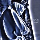 BLUE SNOW/WUNDER GARDEN