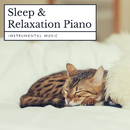 Sleep & Relaxation Piano/Relax α Wave