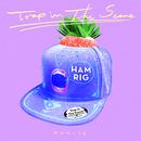 Trap In The Scene/Hamrig