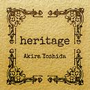 heritage/吉田あきら