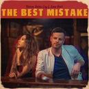 The Best Mistake (feat. Kumi Rock)/Nelson Babin-Coy