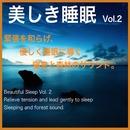 美しき睡眠 Vol.2/Natural Note