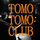Level Five/Tomo Tomo Club