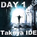 DAY 1/Takuya IDE