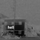 hell/dodo