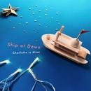 Ship at Dawn (Remix)/Charlotte is Mine