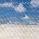 In The Groove/Kungfuchop