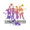 FRONTIER/ELDORADO