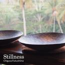 三昧琴響律曲「Stillness」/福島千種