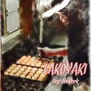 TAKOYAKI/One Oh Pork