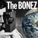 Astronaut/The BONEZ