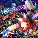 NextgalaxY/BlackY