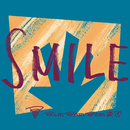 SMILE/BimBomBam楽団