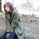 My Life/R!N