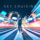 Sky Cruising/Kentaro Nishida