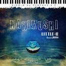 NAKIMUSHI (feat. KURO)/LITTLE-K