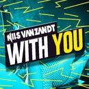 With You/Nils van Zandt
