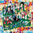 HIPPY MONDAYS/ゆるめるモ!