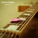 Gone forever/Lauren Lahaye