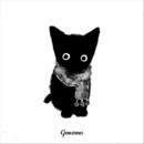 Gemstones/Ichii Tetsuro