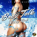 Body Talk/Micky Rich