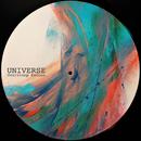 Universe/Oversleep Excuse