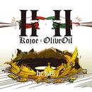 HH/Kojoe & Olive Oil