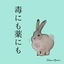 毒にも薬にも/Takafumi Morikawa