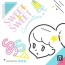 Sweet Sweet Summertime/mini kyute
