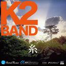 糸 (K2BAND Ver.)/K2BAND