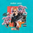 Next Episode II/Yuskey Carter