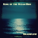 King of the Ocean-Hide/BRAINFLOW