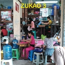 ZUKAO 3/ZUKAO