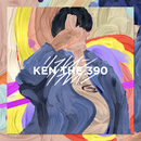 リフレイン リフレイン/KEN THE 390