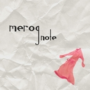 merog note/merog