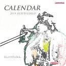 Calendar (2018 REMASTERED)/HiroYuki.