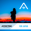 Addicting Records for Japan/Various Artists