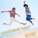 SUNSHINE BEAT/Re:0KT