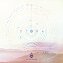 OTOWA ~ 静 Peacefulness ~/Aki-Ra Sunrise