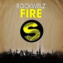 Fire/Rockwelz