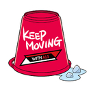 KEEP MOVING (feat. Baby kiy & YAY)/Def Tech