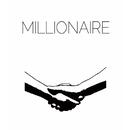 MILLIONAIRE/十輝