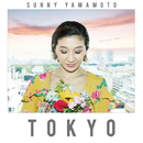 TOKYO/SUNNY YAMAMOTO
