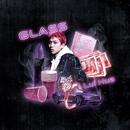 GLASS/Lui Hua