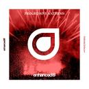 Enhanced Progressive Anthems/Various Artists