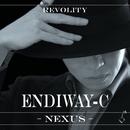 NEXUS/Endiway-C