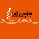Mobile Melody Series Full omnibus vol.5/Mobile Melody Series