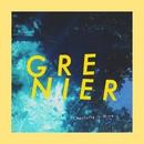 Grenier/Charlotte is Mine